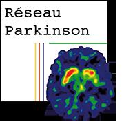 Le réseau Parkinson-Bretagne