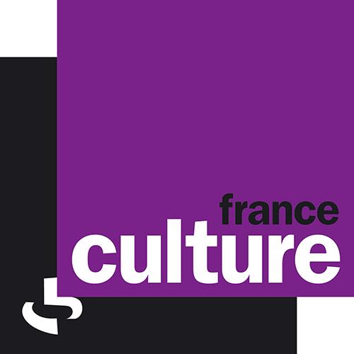 Neuro-Bretagne sur France Culture