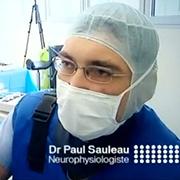 docteur paul sauleau