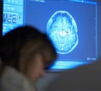 Neurochirurgiens de Rennes en formation