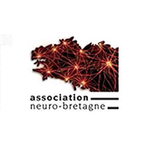 association neurobretagne