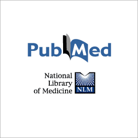 publications pubmed incr