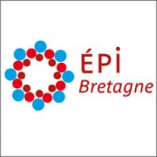 epi-bretagne