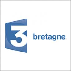 france3-bretagne