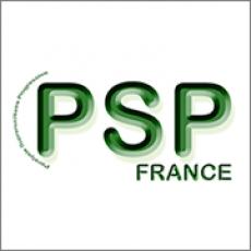 psp-france (1)