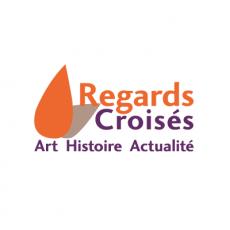 regards-croises-logo