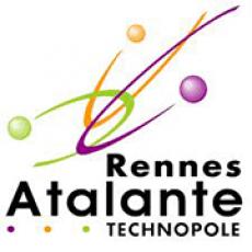 rennes-atalante